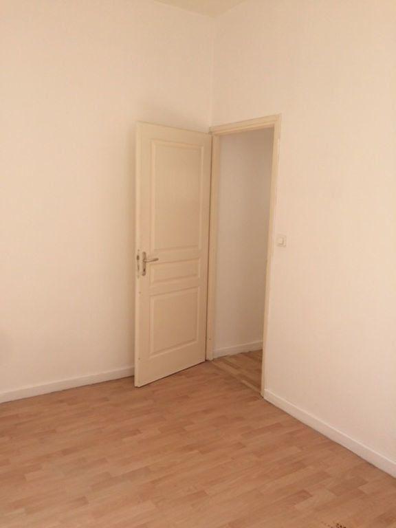 Appartement à louer 3 68m2 à Toulon vignette-7