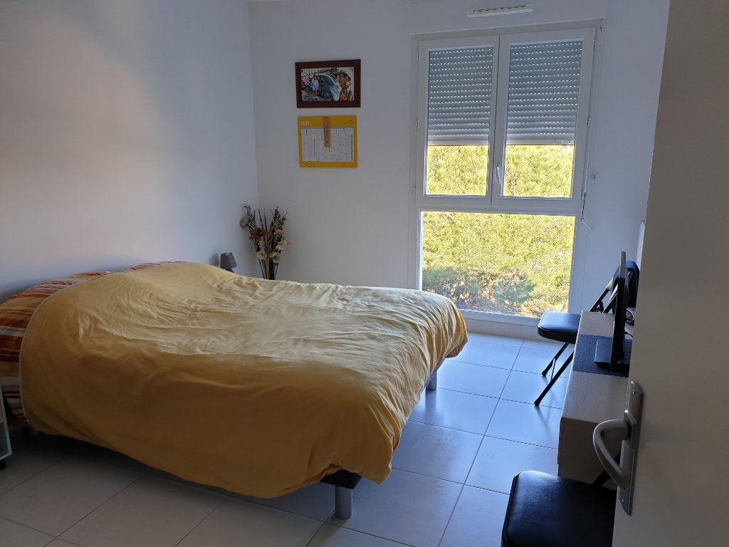 Appartement à vendre 3 59m2 à La Seyne-sur-Mer vignette-7