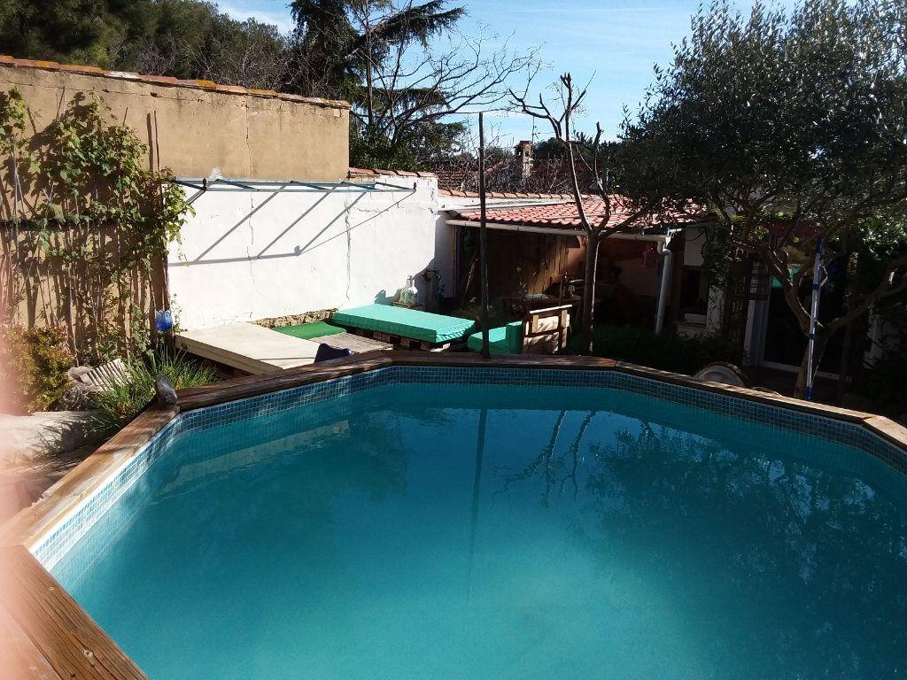 Maison à vendre 4 100m2 à La Seyne-sur-Mer vignette-2