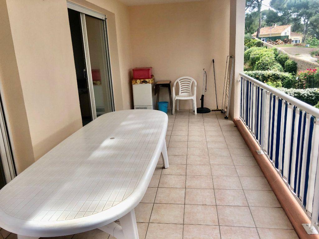 Appartement à vendre 3 73m2 à La Seyne-sur-Mer vignette-8