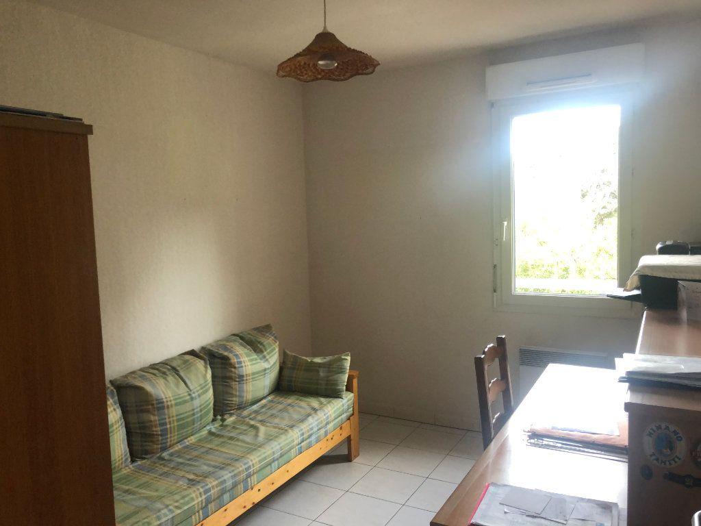 Appartement à vendre 3 73m2 à La Seyne-sur-Mer vignette-11