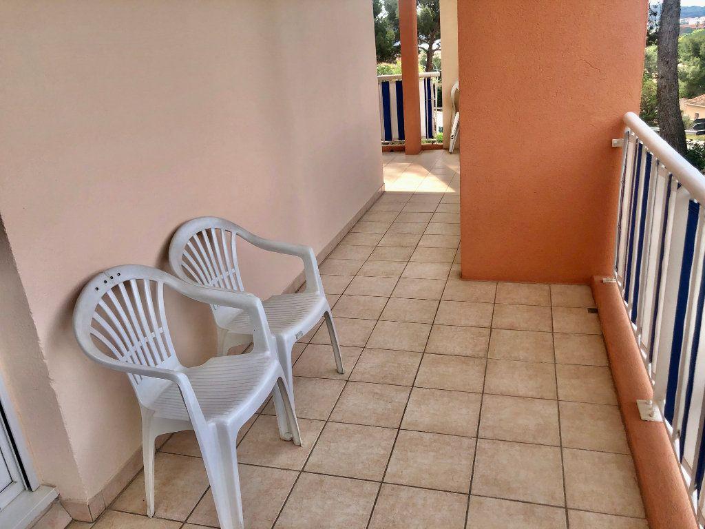 Appartement à vendre 3 73m2 à La Seyne-sur-Mer vignette-14