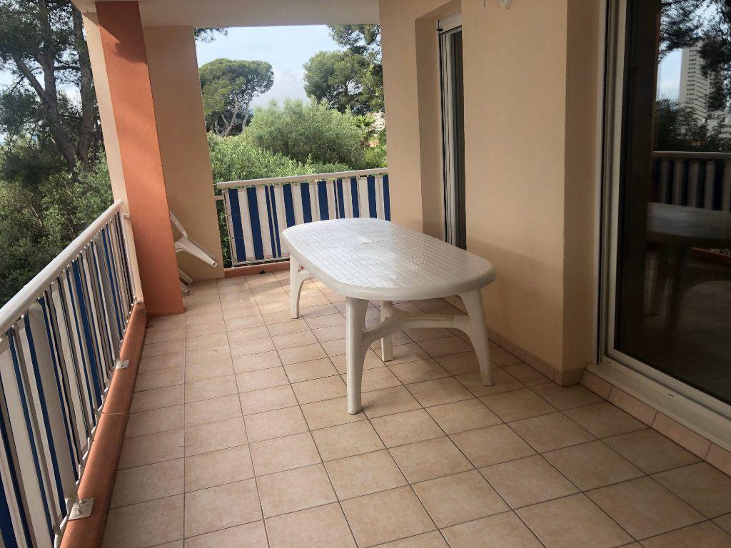Appartement à vendre 3 73m2 à La Seyne-sur-Mer vignette-15