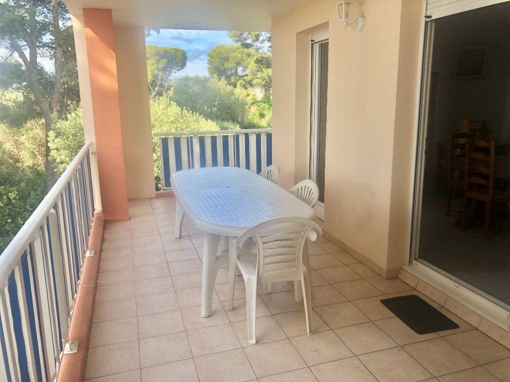 Appartement à vendre 3 73m2 à La Seyne-sur-Mer vignette-17