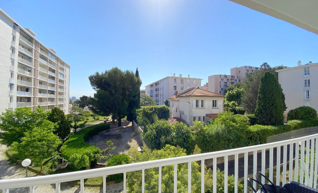 Appartement à vendre 3 68m2 à La Seyne-sur-Mer vignette-1