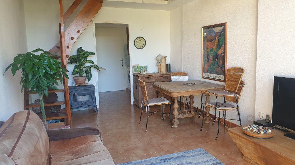 Maison à vendre 3 40m2 à La Seyne-sur-Mer vignette-3