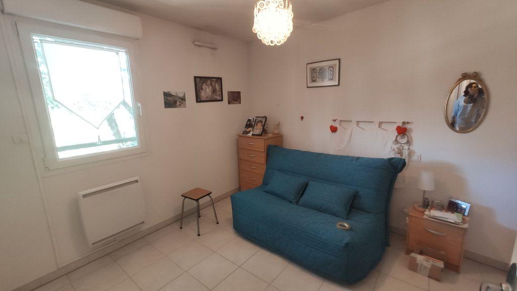 Appartement à vendre 3 61.03m2 à Six-Fours-les-Plages vignette-5