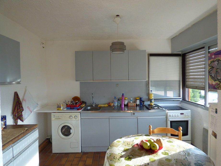 Appartement à vendre 1 38m2 à La Seyne-sur-Mer vignette-5