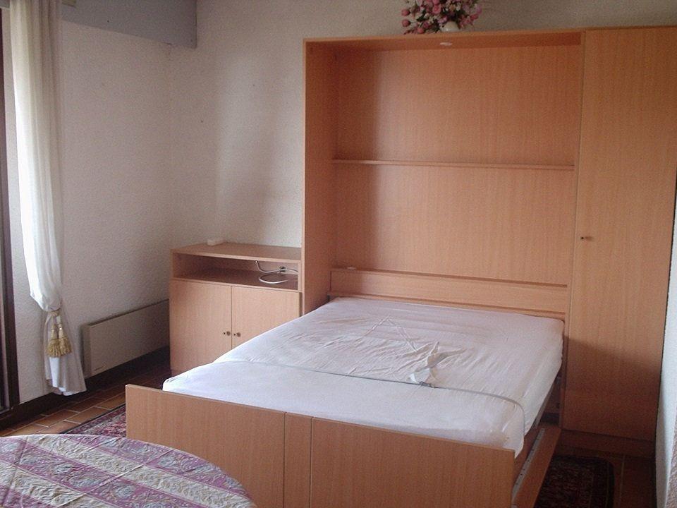 Appartement à vendre 1 38m2 à La Seyne-sur-Mer vignette-7