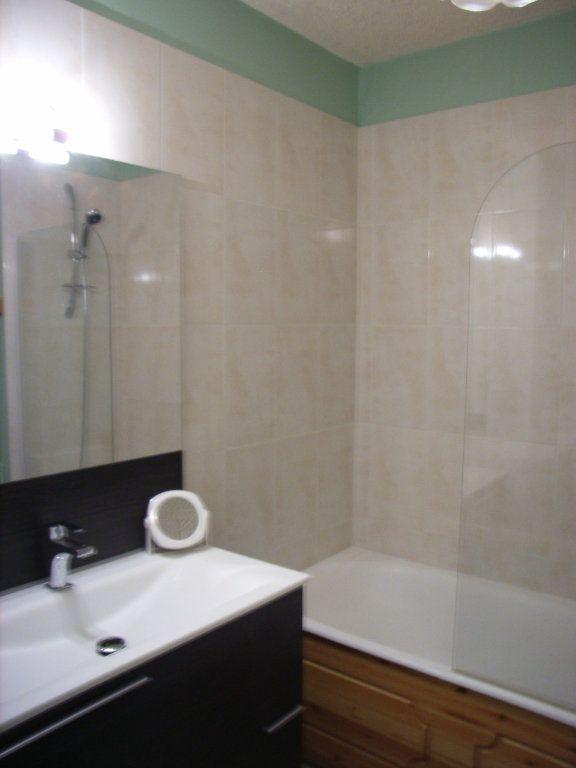 Appartement à vendre 1 38m2 à La Seyne-sur-Mer vignette-10