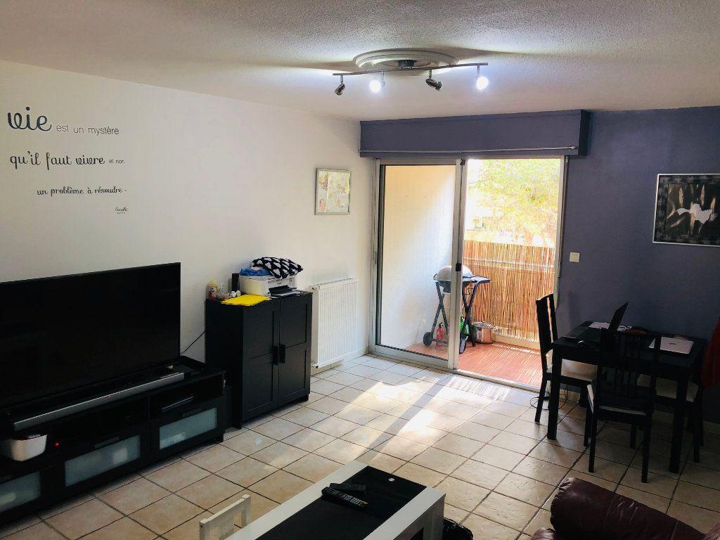 Appartement à vendre 4 80m2 à La Seyne-sur-Mer vignette-1