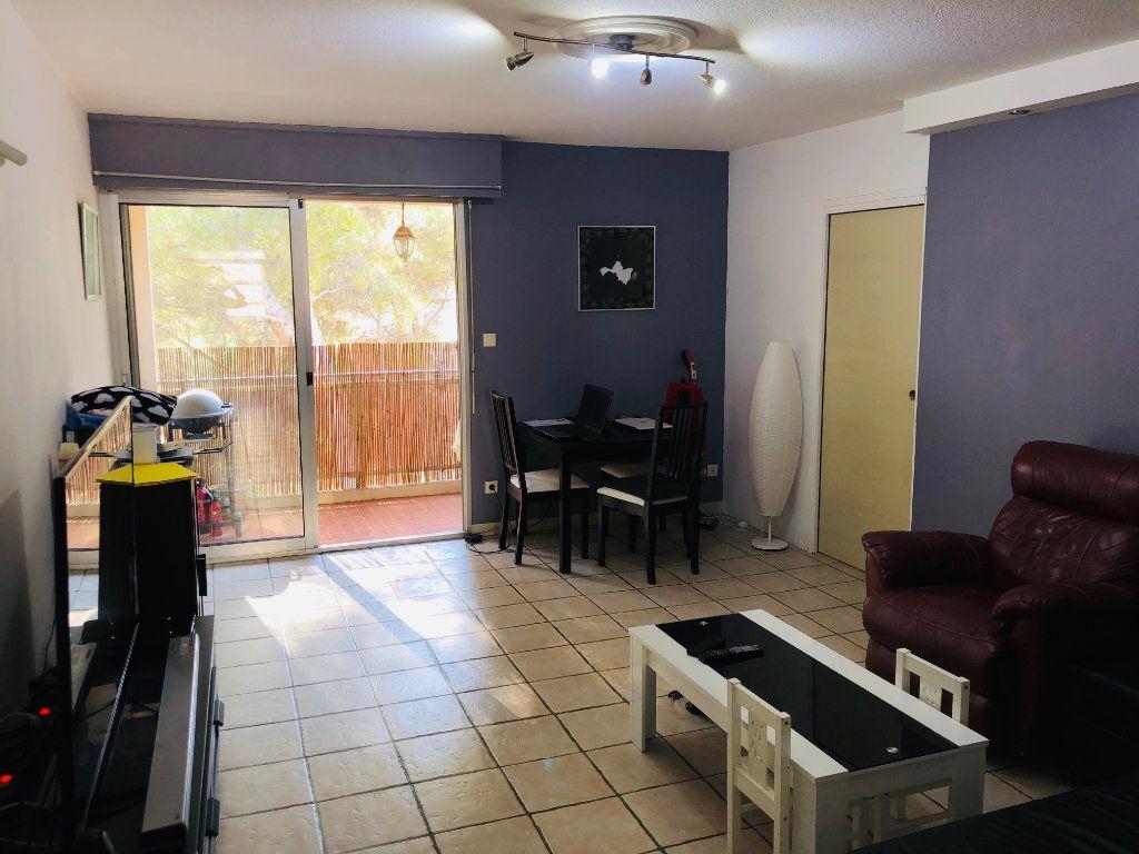 Appartement à vendre 4 80m2 à La Seyne-sur-Mer vignette-2