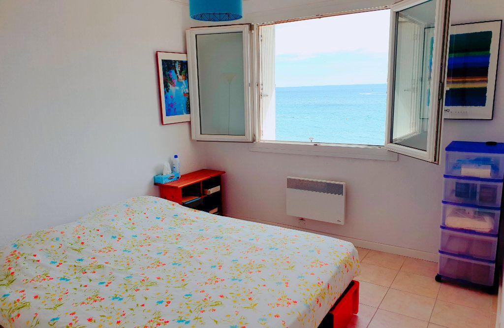 Appartement à vendre 4 66.44m2 à La Seyne-sur-Mer vignette-5