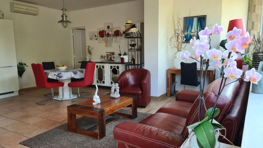 Appartement à vendre 4 147m2 à La Seyne-sur-Mer vignette-12