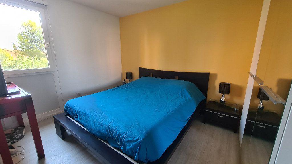 Appartement à vendre 3 67m2 à La Seyne-sur-Mer vignette-6
