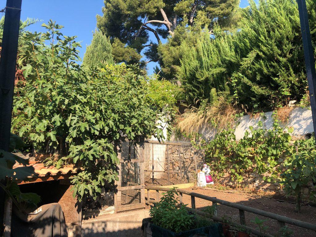 Maison à vendre 3 70m2 à Toulon vignette-3
