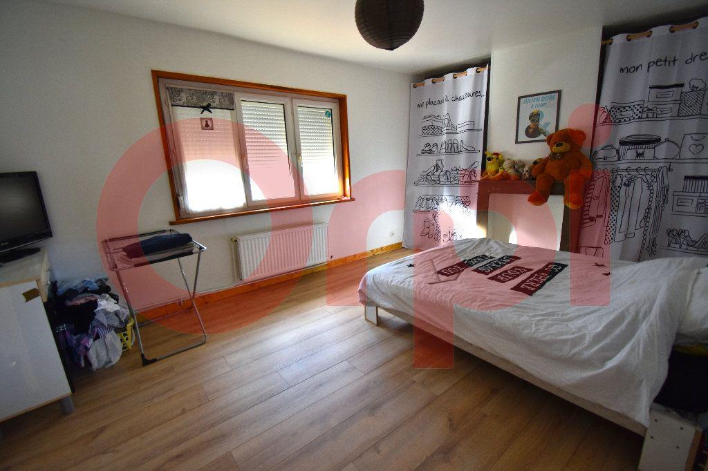 Maison à vendre 4 87m2 à Calais vignette-4