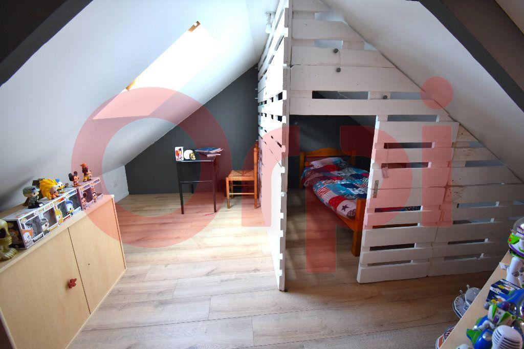 Maison à vendre 4 87m2 à Calais vignette-5