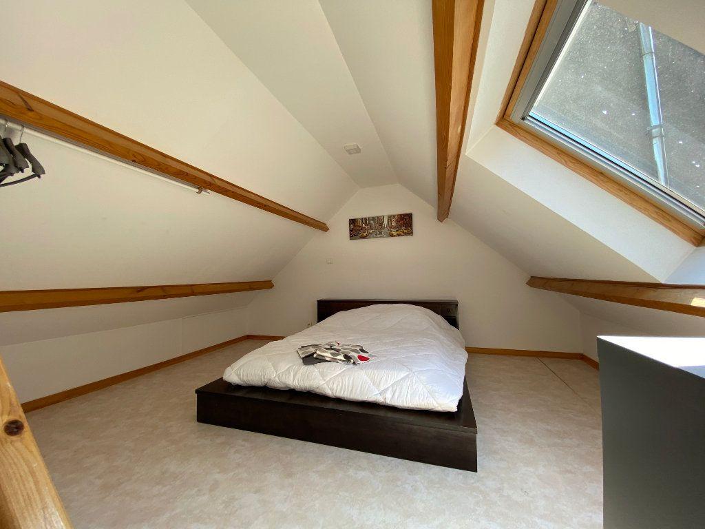 Appartement à louer 1 37m2 à Calais vignette-3