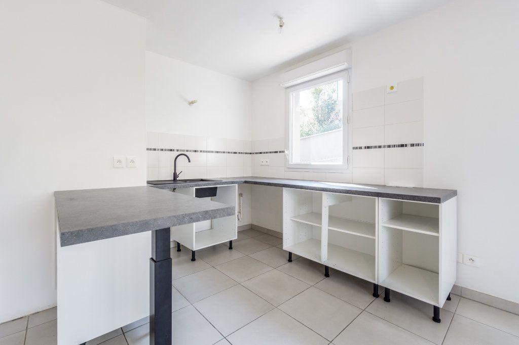 Appartement à louer 2 42.05m2 à Mandelieu-la-Napoule vignette-6
