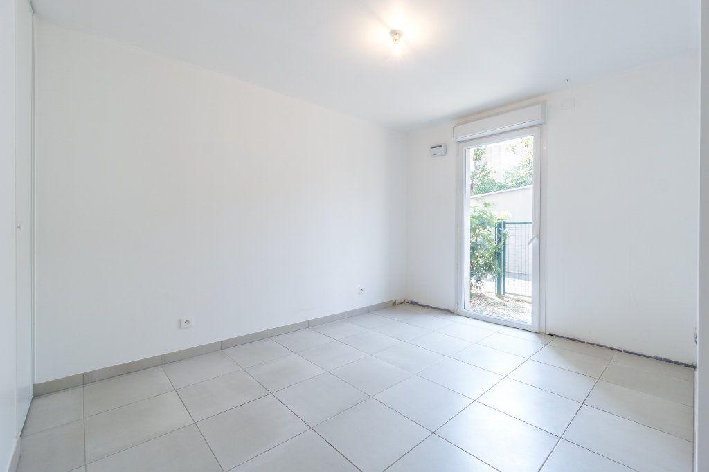 Appartement à louer 2 42.05m2 à Mandelieu-la-Napoule vignette-7
