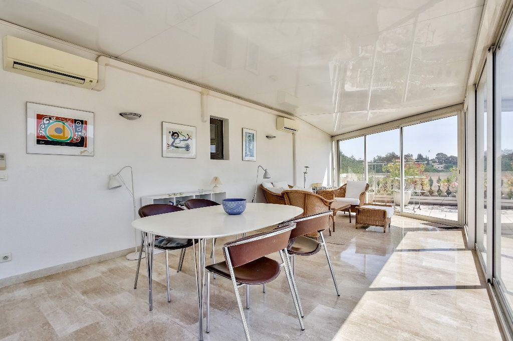 Appartement à vendre 3 61.1m2 à Mandelieu-la-Napoule vignette-5