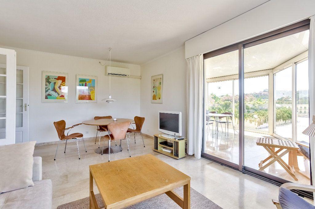 Appartement à vendre 3 61.1m2 à Mandelieu-la-Napoule vignette-8
