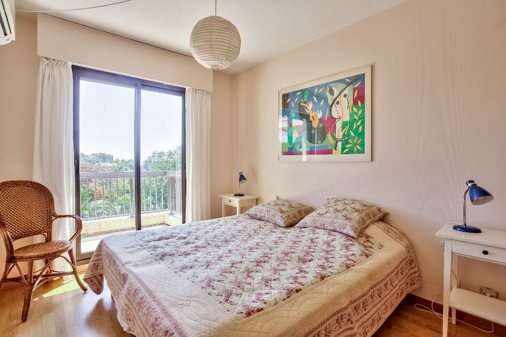 Appartement à vendre 3 61.1m2 à Mandelieu-la-Napoule vignette-11