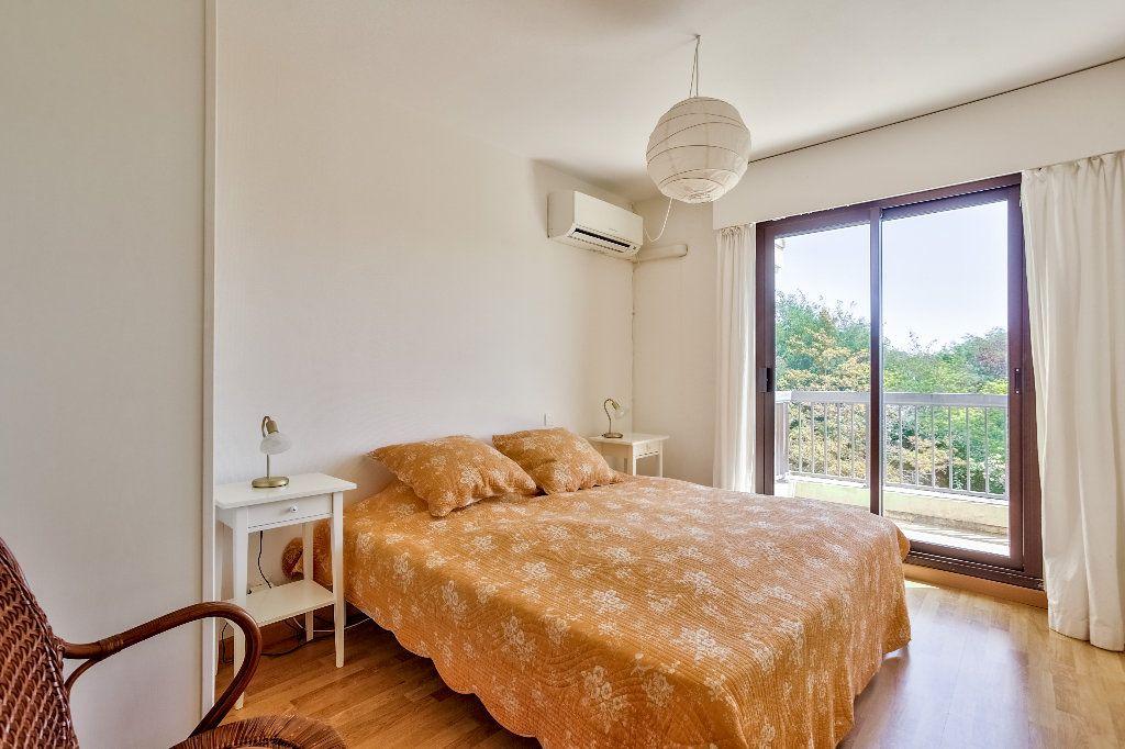 Appartement à vendre 3 61.1m2 à Mandelieu-la-Napoule vignette-12