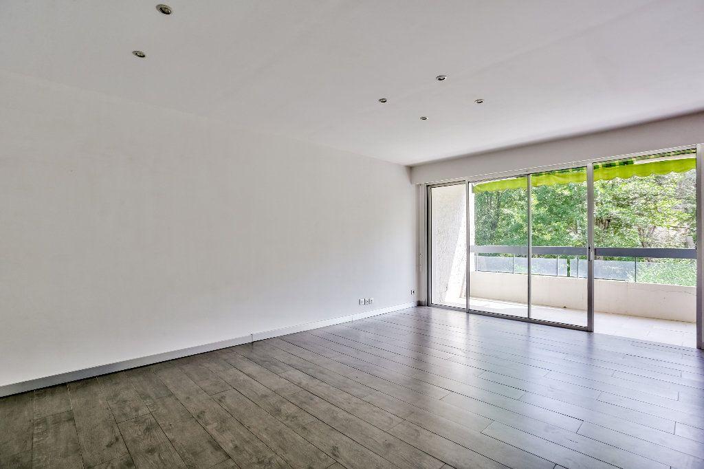 Appartement à vendre 2 55.89m2 à Mandelieu-la-Napoule vignette-10