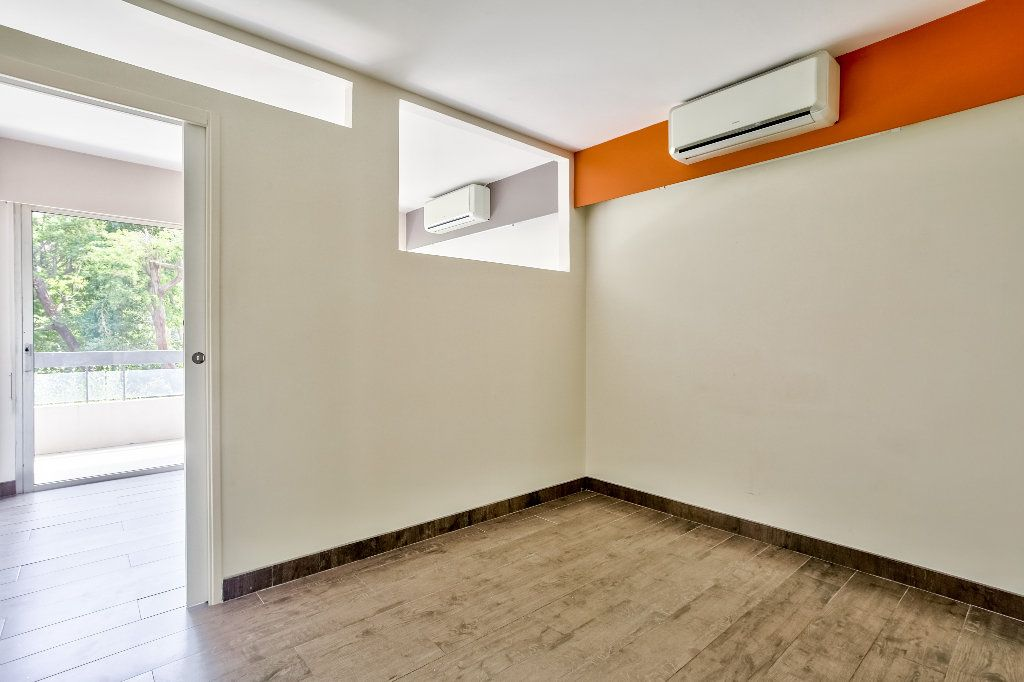 Appartement à vendre 2 55.89m2 à Mandelieu-la-Napoule vignette-12