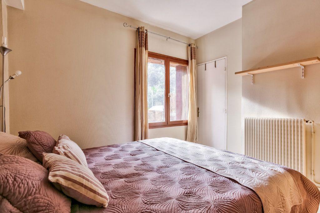 Appartement à louer 2 33.43m2 à Mandelieu-la-Napoule vignette-13