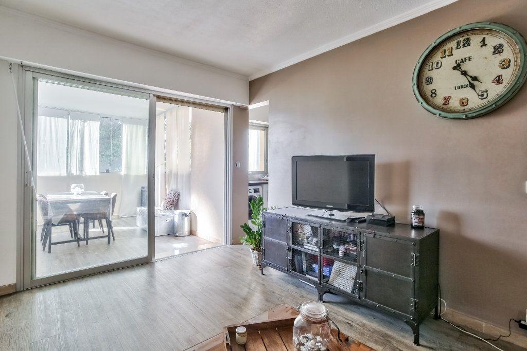 Appartement à vendre 1 29.26m2 à Mandelieu-la-Napoule vignette-3