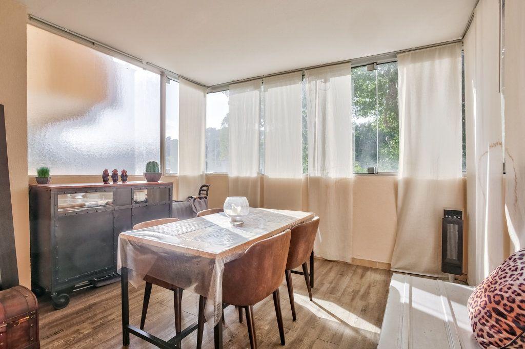 Appartement à vendre 1 29.26m2 à Mandelieu-la-Napoule vignette-5