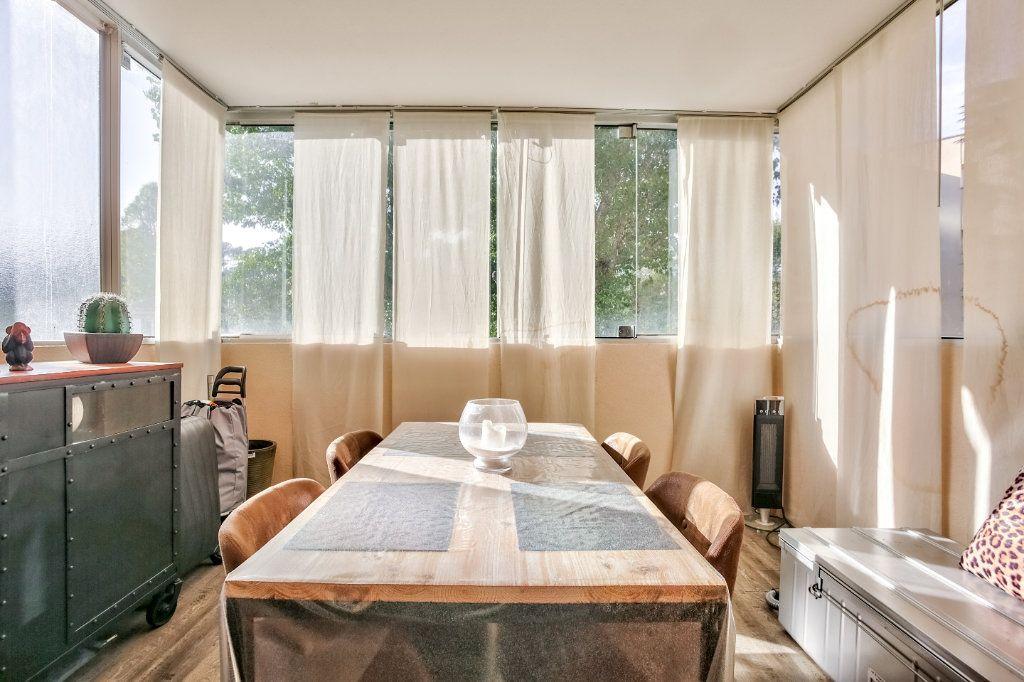 Appartement à vendre 1 29.26m2 à Mandelieu-la-Napoule vignette-6