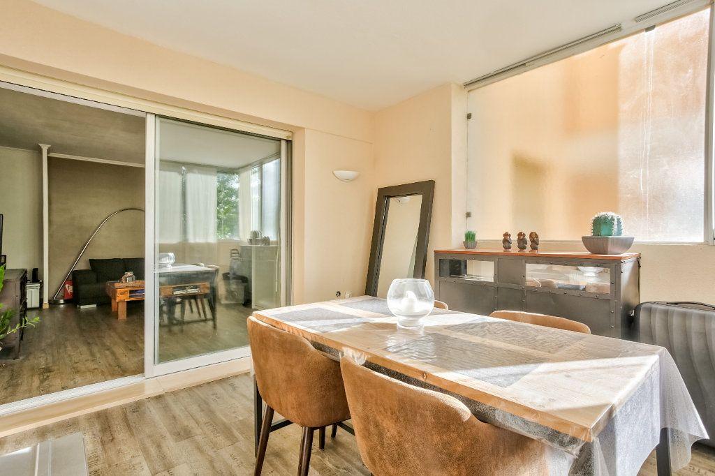 Appartement à vendre 1 29.26m2 à Mandelieu-la-Napoule vignette-7