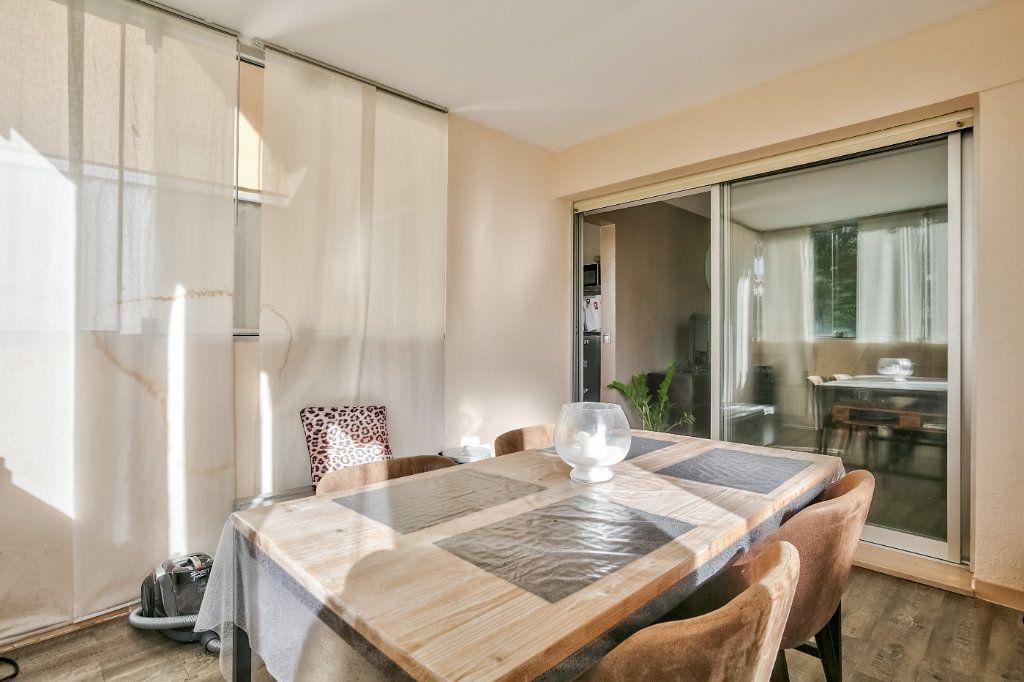Appartement à vendre 1 29.26m2 à Mandelieu-la-Napoule vignette-8