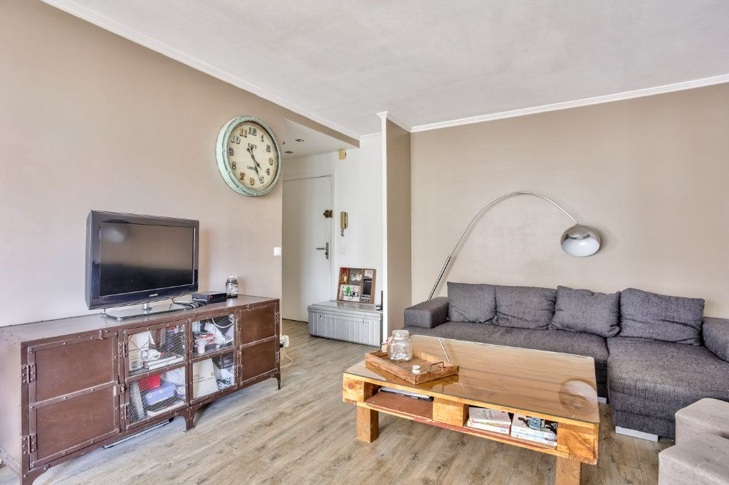 Appartement à vendre 1 29.26m2 à Mandelieu-la-Napoule vignette-9