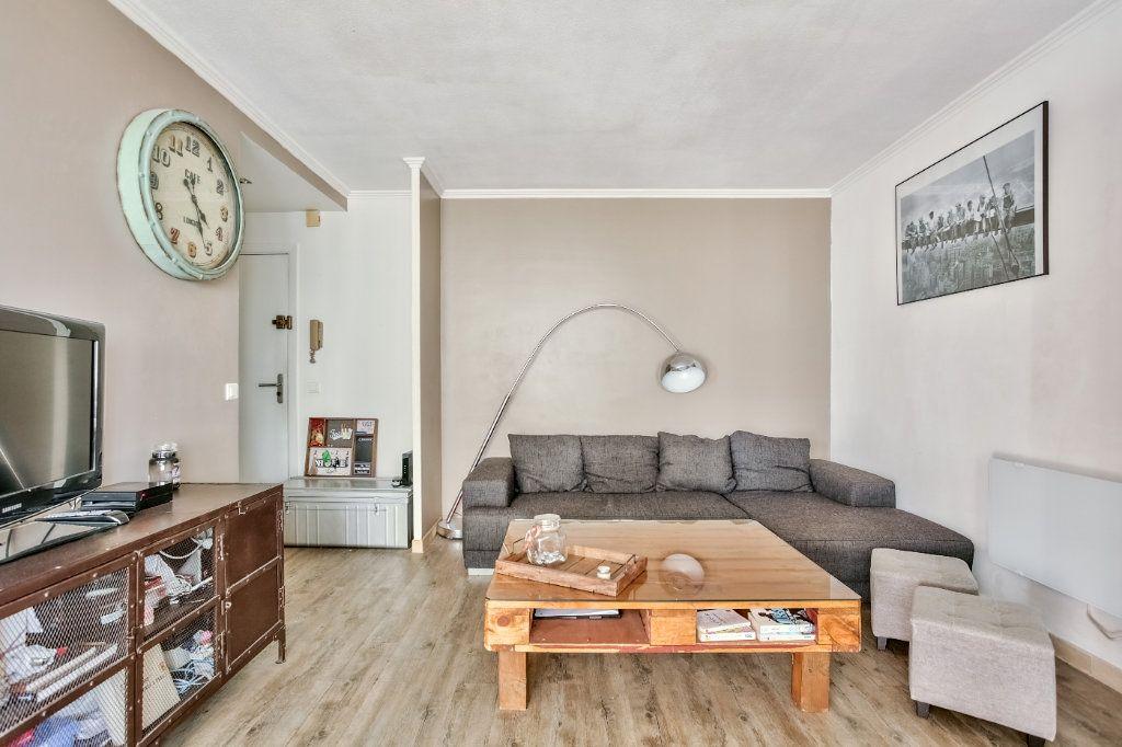 Appartement à vendre 1 29.26m2 à Mandelieu-la-Napoule vignette-10