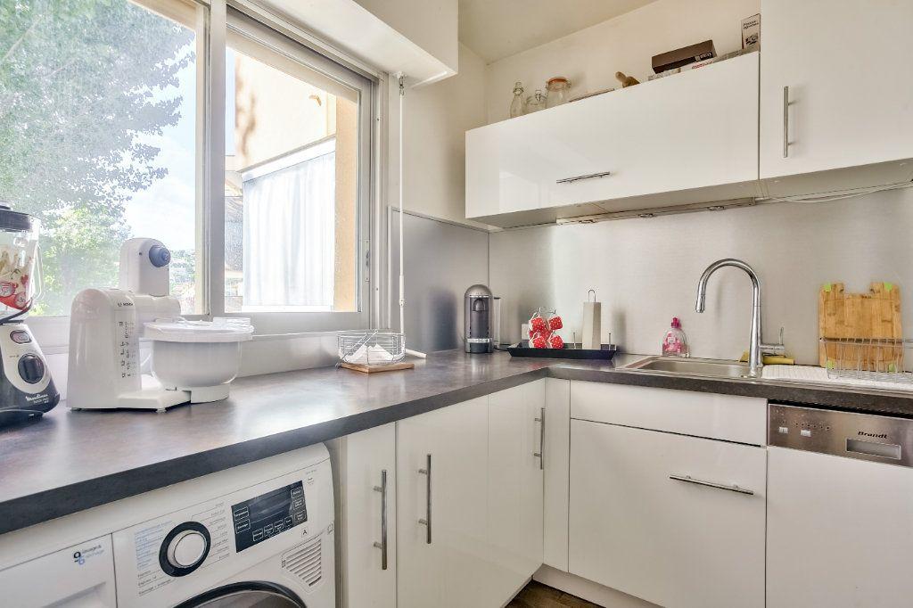 Appartement à vendre 1 29.26m2 à Mandelieu-la-Napoule vignette-13