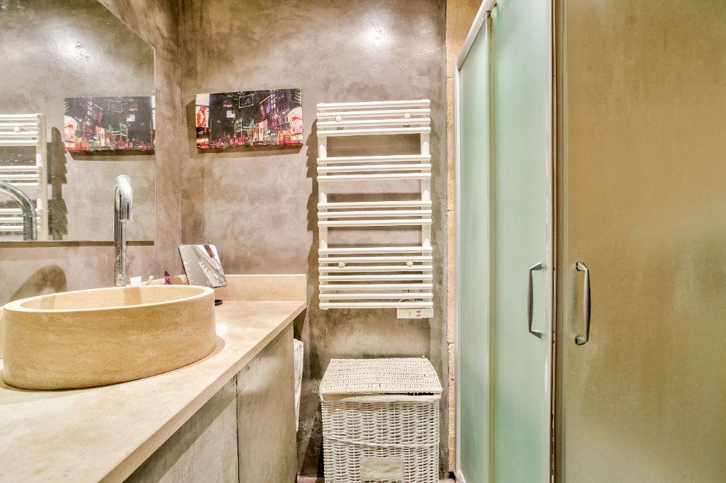 Appartement à vendre 1 29.26m2 à Mandelieu-la-Napoule vignette-14