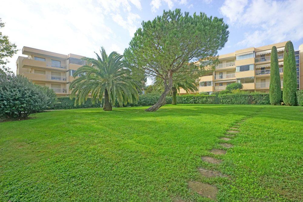 Appartement à vendre 1 29.26m2 à Mandelieu-la-Napoule vignette-16