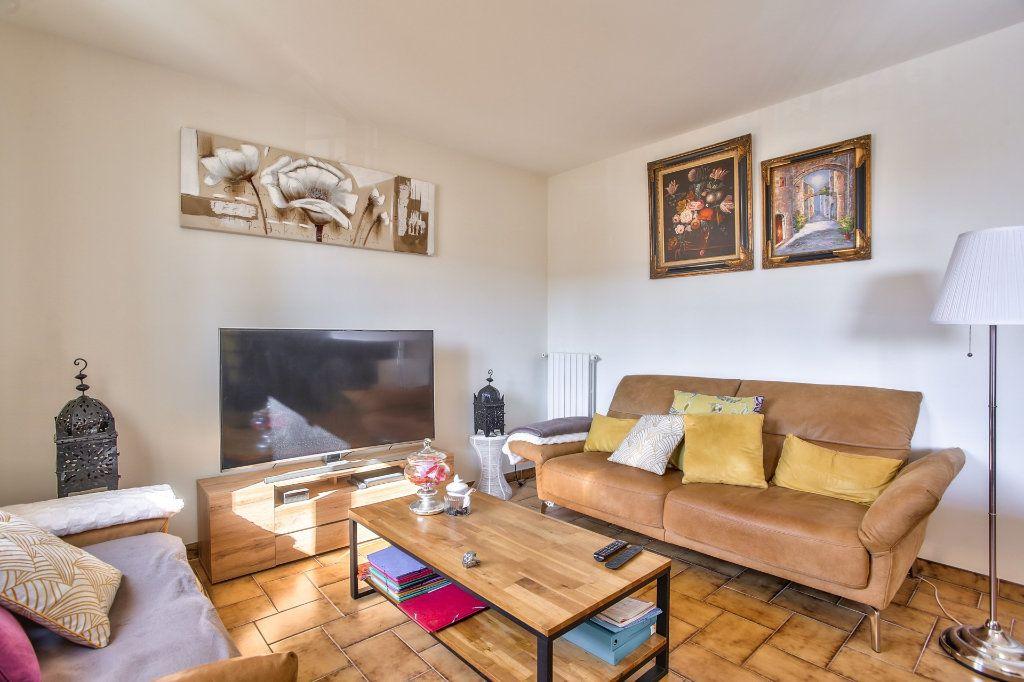 Appartement à louer 2 57.68m2 à Mandelieu-la-Napoule vignette-5