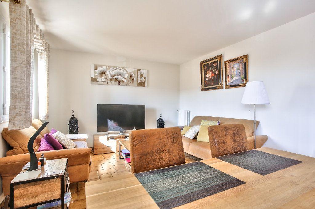 Appartement à louer 2 57.68m2 à Mandelieu-la-Napoule vignette-7