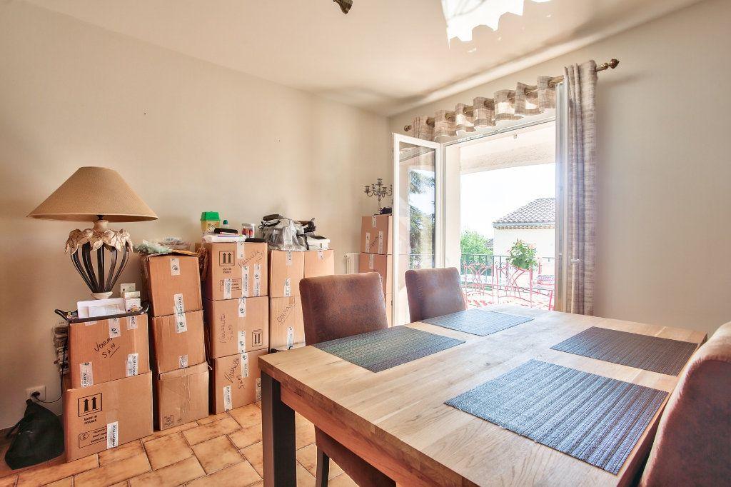 Appartement à louer 2 57.68m2 à Mandelieu-la-Napoule vignette-8