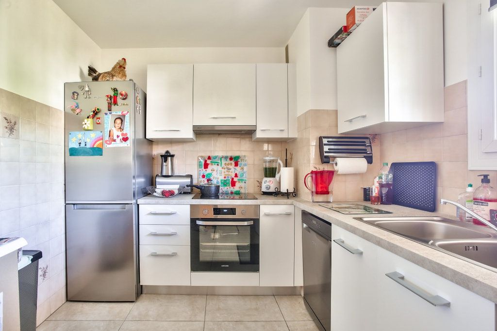 Appartement à louer 2 57.68m2 à Mandelieu-la-Napoule vignette-10
