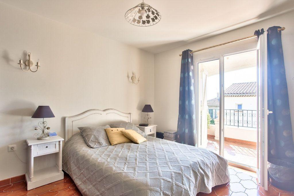 Appartement à louer 2 57.68m2 à Mandelieu-la-Napoule vignette-11