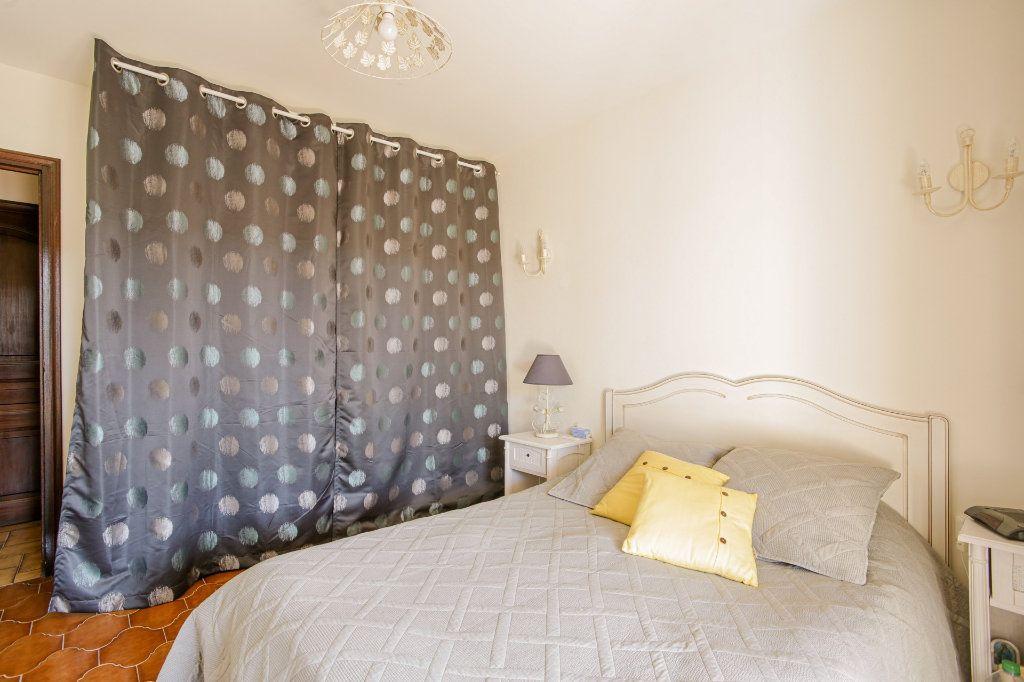 Appartement à louer 2 57.68m2 à Mandelieu-la-Napoule vignette-12