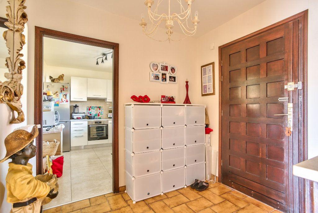 Appartement à louer 2 57.68m2 à Mandelieu-la-Napoule vignette-16
