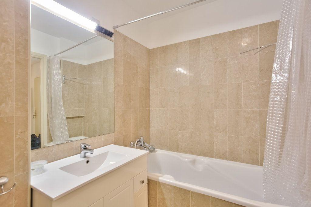Appartement à louer 1 21.05m2 à Mandelieu-la-Napoule vignette-8